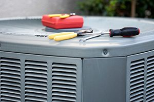 Air Con Service in Kenilworth
