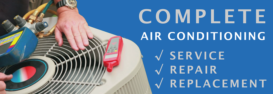 Cape Town airconditioning