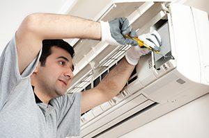 Air Conditioning Repairs Cape Town